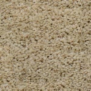 Carpet Serenity 9580 Lavish