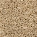 Carpet Serenity Bamboo 565 thumbnail #1