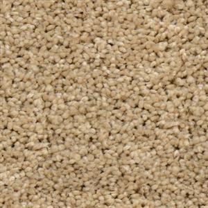 Carpet Serenity 9580 Bamboo