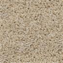 Carpet Serenity Chiffon 575 thumbnail #1