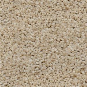 Carpet Serenity 9580 Chiffon