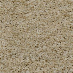 Carpet Serenity 9580 Cream