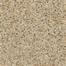 Carpet Serenity Sawgrass 701 thumbnail #1