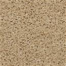 Carpet Serenity Sand 710 thumbnail #1