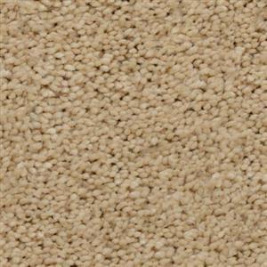 Carpet Serenity 9580 Sand