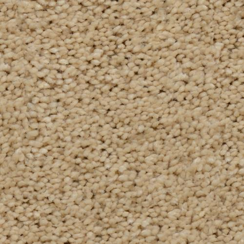 Serenity Sand 710