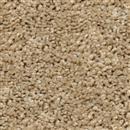 Carpet Serenity Mushroom 715 thumbnail #1