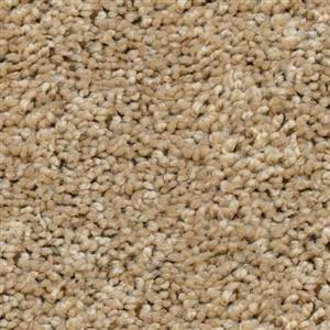 Carpet Serenity 9580 Mushroom