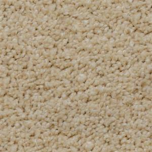Carpet Serenity 9580 Blush