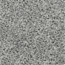 Carpet Serenity Pewter 890 thumbnail #1