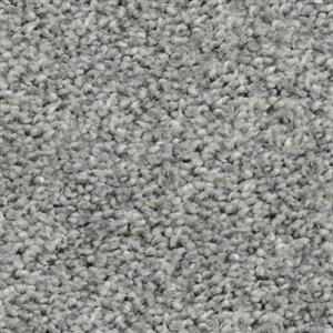 Carpet Serenity 9580 Pewter