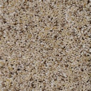 Carpet SoftHarmony 9440 Fawn