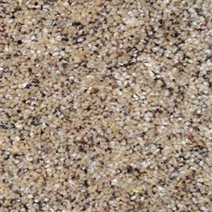 Carpet SoftHarmony 9440 Pecan