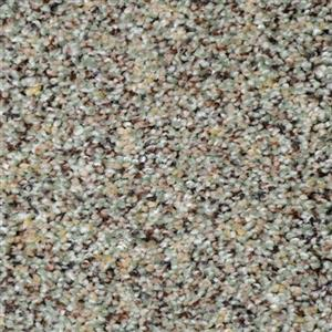 Carpet SoftHarmony 9440 Buff