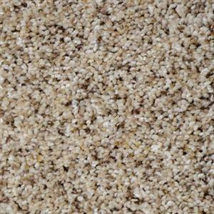 Carpet SoftHarmony 9440 Doeskin