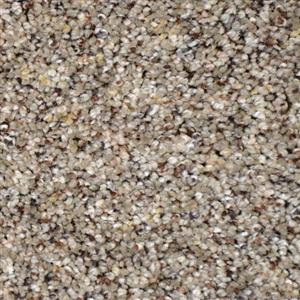 Carpet SoftHarmony 9440 Rosewood