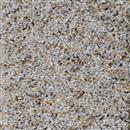 Carpet Soft Harmony Morning Dove 800 thumbnail #1