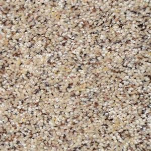 Carpet SoftHarmony 9440 Maple