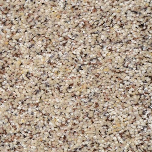 Carpet Soft Harmony Maple 815 main image
