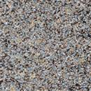 Carpet Soft Harmony Flint 826 thumbnail #1