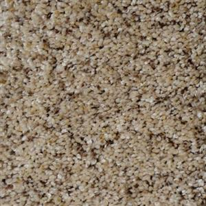 Carpet SoftHarmony 9440 Honeynut