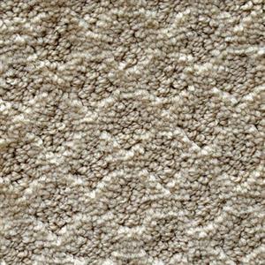 Carpet Marquis 3022 Canvas