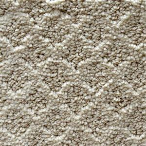 Carpet Marquis 3022 Fawn