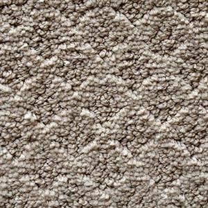 Carpet Marquis 3022 Cashew