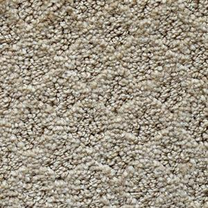 Carpet Marquis 3022 Bisque