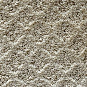 Carpet Marquis 3022 Ivory