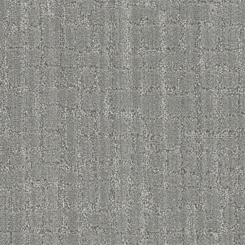 Artisan Silversmith 2706