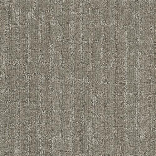 Carpet Artisan Sienna 2716 main image