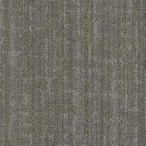 Carpet Artisan Umber 2738 main image
