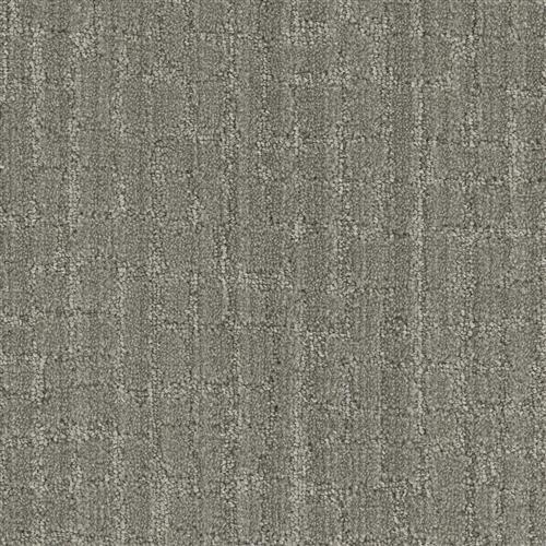 Carpet Artisan Burnt Cedar 2740 main image