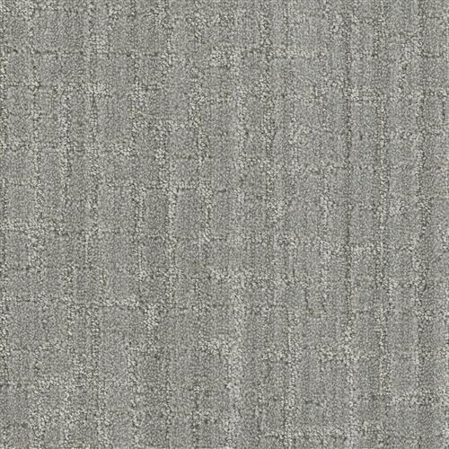 Artisan Weavers Knot 3904