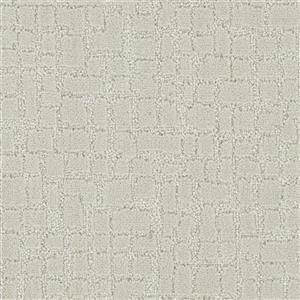 Carpet Artisan 86413925 BlankCanvas