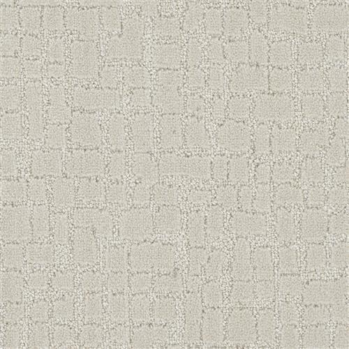 Artisan Blank Canvas 3925