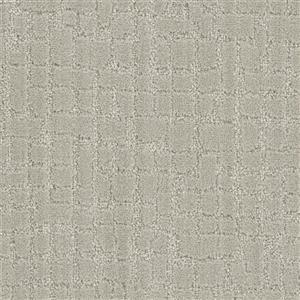 Carpet Artisan 86413927 PottersMark