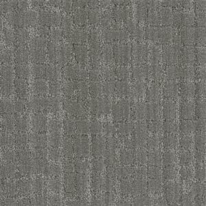 Carpet Artisan 86414503 Charcoal