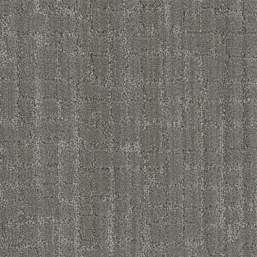 Artisan Charcoal 4503