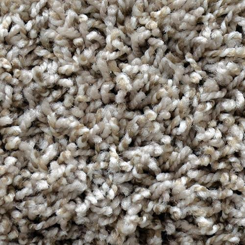 Shaggy Delight Natural Tweed 786