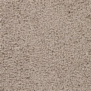 Carpet Matchplay 2600 HoneyBeige