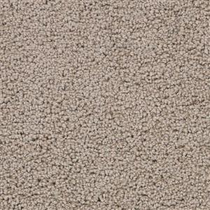 Carpet Matchplay 2600 Taupe