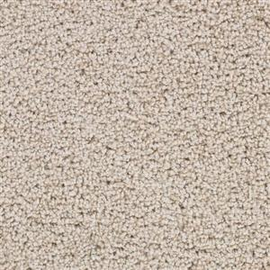 Carpet Matchplay 2600 Camel