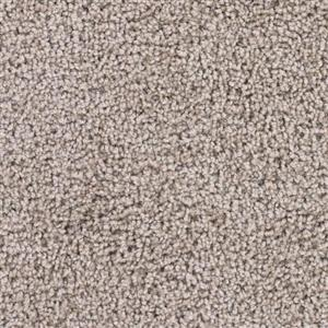 Carpet Matchplay 2600 Sandstone