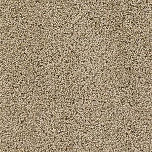 Carpet TalkoftheTown 5310 Sable