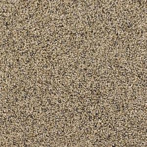 Carpet TalkoftheTown 5310 Sandalwood
