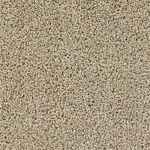 Carpet TalkoftheTown 5310 Doeskin