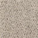 Carpet Talk of the Town Oyster Bay 536 thumbnail #1