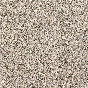 Carpet TalkoftheTown 5310 OysterBay